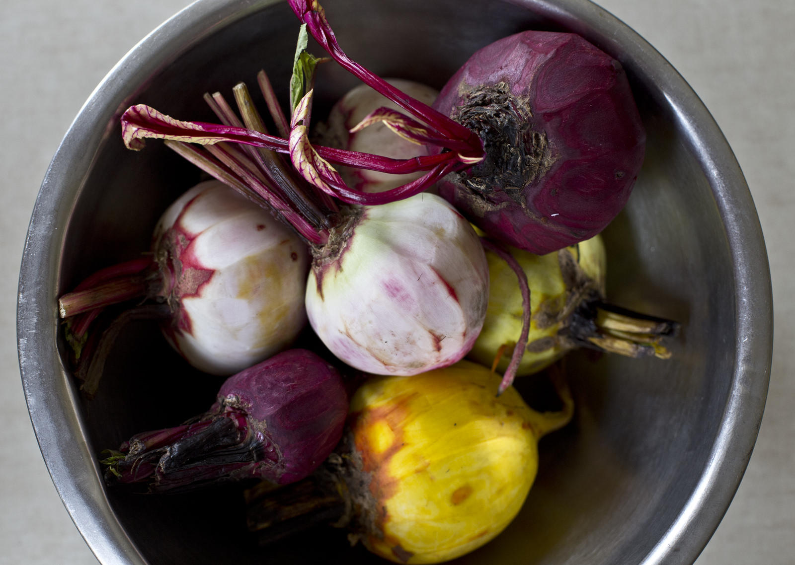 2016-10-18_beets