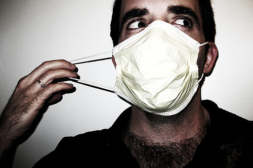 surgical-masks