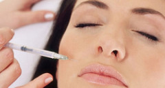 Botox Prevents Irregular Heart Rhythms After Bypass Surgery