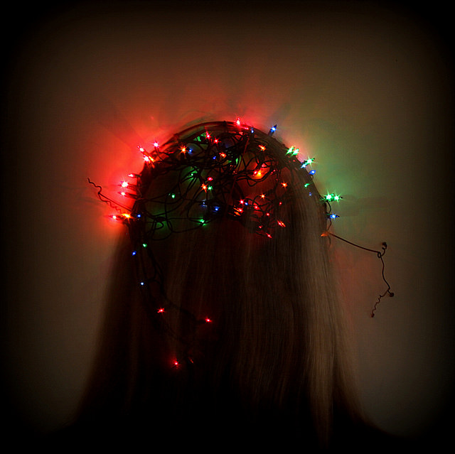 head-with-lights