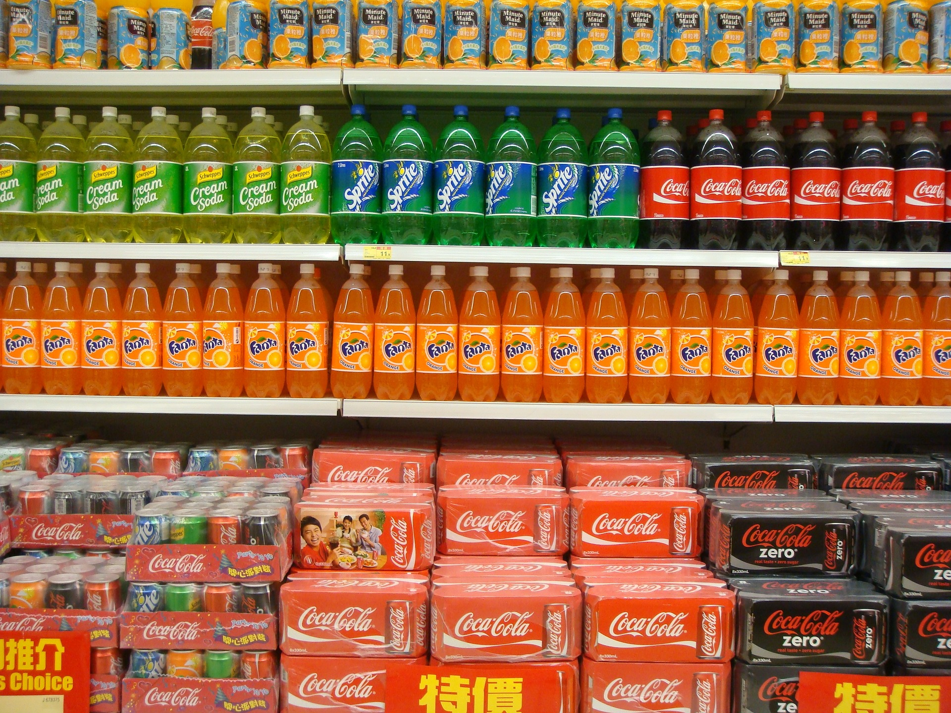 fizzing-out-four-more-cities-agree-to-a-soda-tax-1