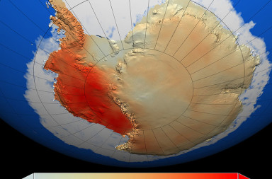 800px-Antarctic_surface_trends